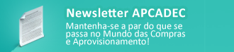 Newsletter APCADEC