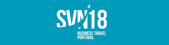 10ª edição do Salão das Viagens de Negócio (SVN18)