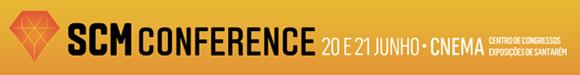 Supply Chain Magazine: SCM 2018 Conference